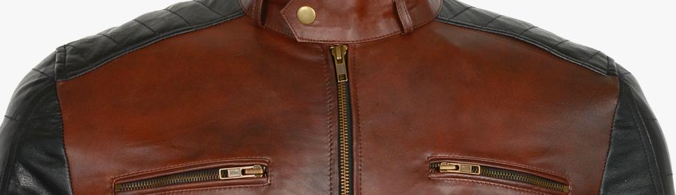 retro-biker-leather-jacket