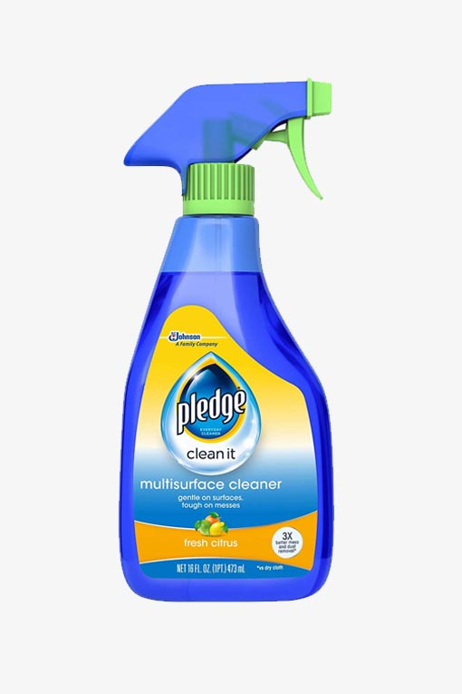 Pledge Multi Surface Everyday Cleaner