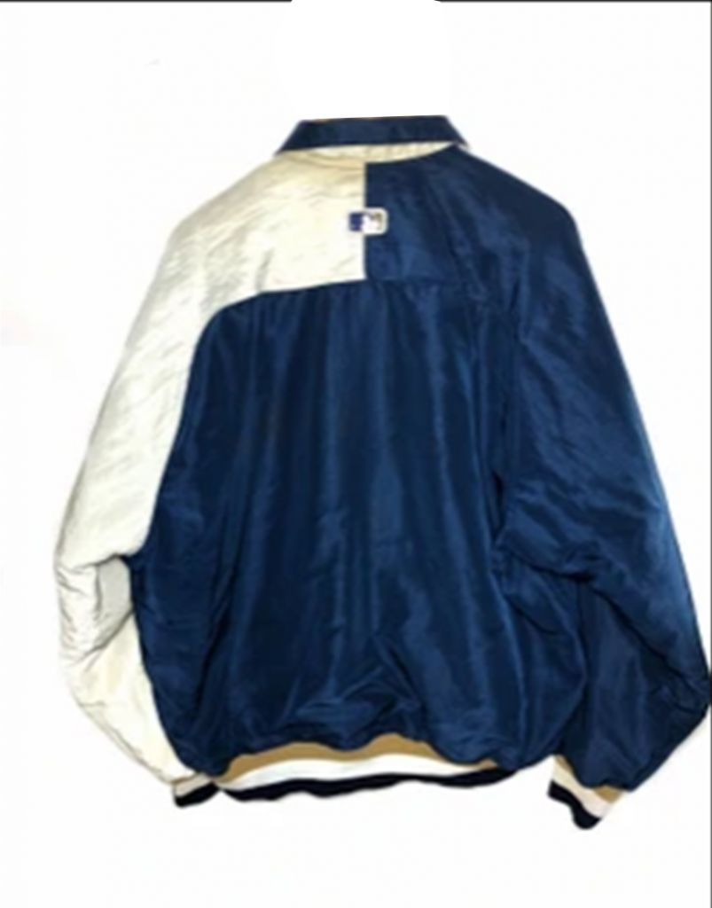 Selena Quintanilla Bomber Jacket