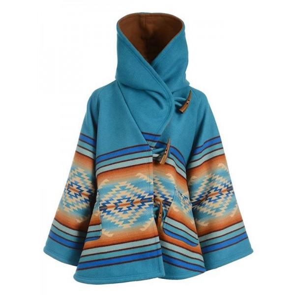 Beth Dutton Coat